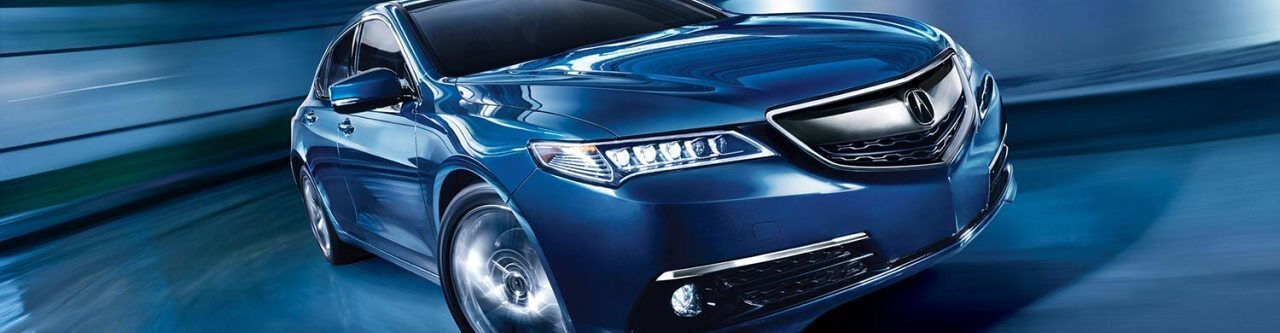 2016-tlx-exterior-v-6-with-acessory-led-fog-lights-in-fathom-blue-pearl-blue-background-11