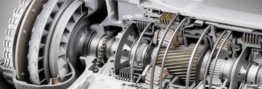 automatic-transmission-repair-colorado-springs