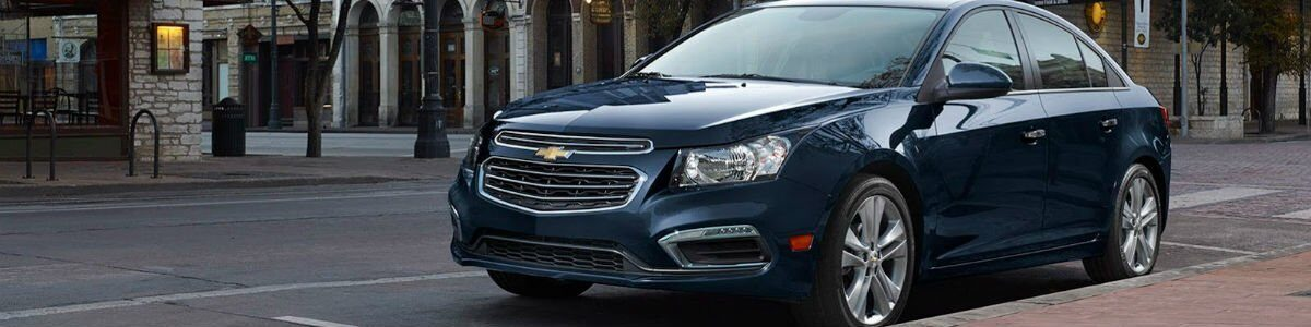 chevrolet-dealer-near-andover-mn